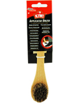 Kiwi Applicator Brush