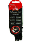 Kiwi All Purpose Brush