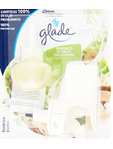 Glade Electric Holder & Refill