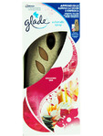 Glade Automatic Spray Ralaxing Zen
