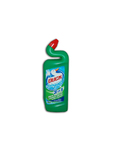Mr Muscle Duck Toilet Cleaner Fresh 750ml