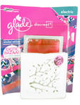Glade Sweet Candy Joy Candle