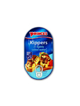 Princes Kippers In Lightly Salted Water 190gr