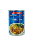 Princes Irish Stew 400g