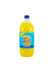 Jucee No Added Sugar Orange Squash 1.5lt