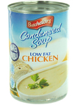 Batchelors Condensed Soup Low Fat Chicken 295gr