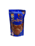 Good Boy Choc Drop Pouch 250gr