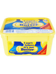 I Can't Believe It's Not Butter 2kg