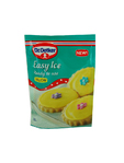 Dr.oetker Easy Ice Ready To Use Yellow 100g