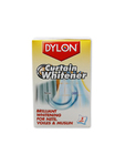 Dylon Curtain Whiterner