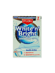 Dylon White 'n' Bright X7