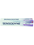 Sensodyne Toothpaste Daily Care Gum Protection 75ml