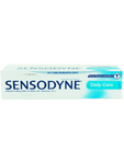 Sensodyne Daily Care 50ml