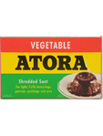 Atora Vegetable Shredded Suet 200g