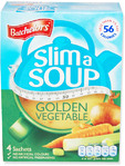 Batchelors Slima Soup Golden Veg 51g
