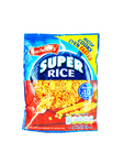 Batchelors Super Rice Beef Flavour 100gr