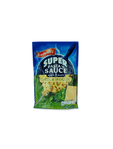 Batchelors Super Pasta'n'sauce Cheese & Broccoli 110gr