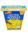 Batchelor's Deli Box Chicken Noodles 77g
