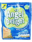 Angel Delight Chocolate Mint Flavour 59gr