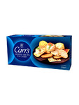 Carr's Cracker Collection 200g