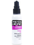 Messhead Shine On Serum 50ml