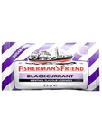 Fisherman's Friend Purple 25gr