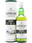 Laphr Select 70cl