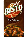 Bisto Gravy Powder 454g