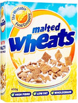 Weetabix Malted Wheats 400g
