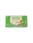 Jus Rol Puff Pastry Cases 284g