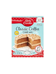 Betty Crocker Classic Coffee Cake Mix 425g
