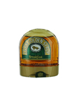 Lyle's Golden Syrup Breakfast 340gr