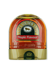 Lyle's Maple Syrup 340gr