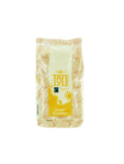 Tate Lyle Golden Caster Sugar 1kgr