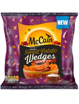 Mc Cain Sweet Potato Wedges 500g