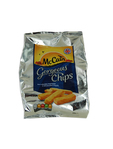 Mccain Gorgeous Chips 550g