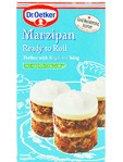 Dr.oetker Marzipan Ready To Roll 454g