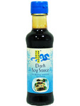 Blue Dragon Dark Soy Sauce 150ml