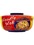 Blue Dragon Noodle Wok Bowl Sweet Chilli Chicken 76g