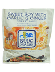 Blue Dragon Sweet Soy With Garlic & Ginger Stir Fry Sauce 120g