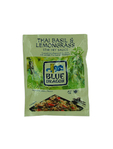 Blue Dragon Thai Basil & Lemongrass Stir Fry Sauce 120g