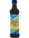 Blue Dragon Light Soy Sauce 375ml