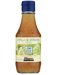 Blue Dragon Chili & Ginger Sauce 190ml