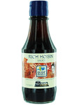 Blue Dragon Rich Hoisin 200ml
