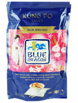 Blue Dragon Kung Po S/fry Sauce 120gr