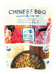 Blue Dragon Chinese Bbq Season & Stir Fry Sauce 150g