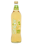 Shloer White Grape 750ml