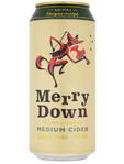 Merrydown Medium Cider 440ml