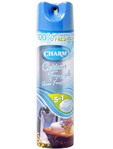 Charm Air Freshener Cotton