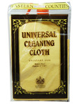 Universal Cleaning Cloth 40x38cm